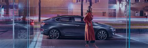 We did not find results for: Hyundai Finance - Hyundai.pl