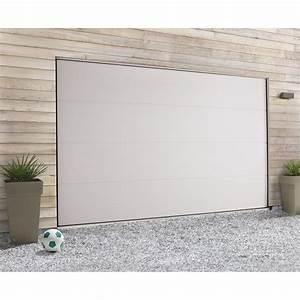 Porte De Garage Hormann Prix : porte de garage hormann sectionnelle prix ~ Dailycaller-alerts.com Idées de Décoration