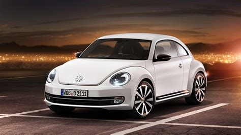 volkswagen beetle wallpaper vw beetle wallpaper hd free download wallpaper