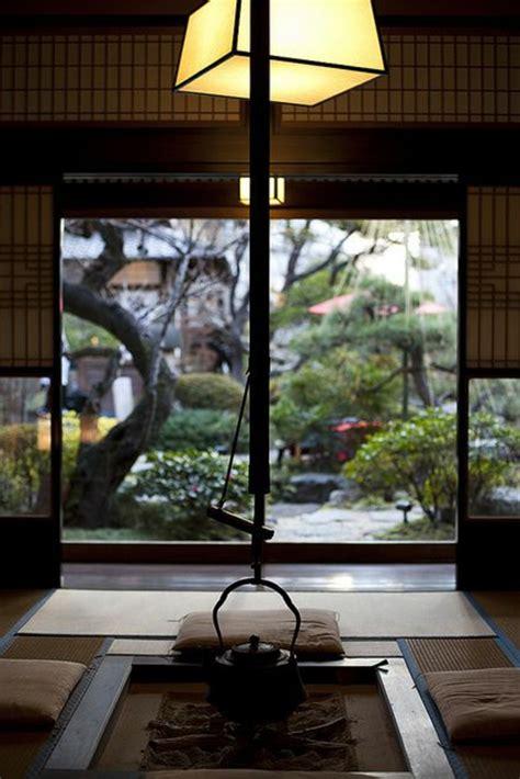 la décoration japonaise et l 39 intérieur japonais en 50 photos