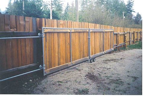 Wooden Gate Kit Home Wooden Fence Gate Kit Wooden Driveway