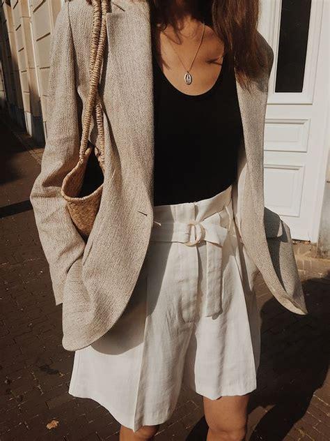 ˏˋ ashlee marie ˎˊ c h i c in 2019 fashion style