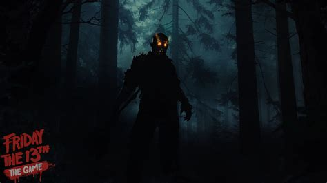 jason wallpapers friday 13th 82 images
