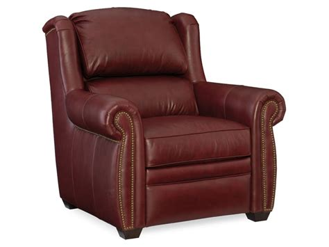 bradington leather sofa recliner bradington leather recliner 962 35 discovery