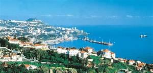 Aller Au Portugal En Voiture : vacance mad re r servez vos voyages mad re sunjets ~ Medecine-chirurgie-esthetiques.com Avis de Voitures