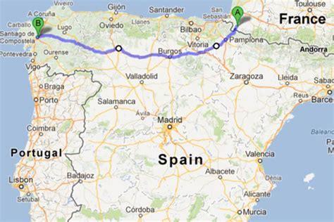 el camino walk a 500 mile walk my camino de santiago begins soon 187