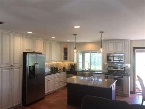 interior design kitchen pictures valley center roofing contractor greyhound general 4778