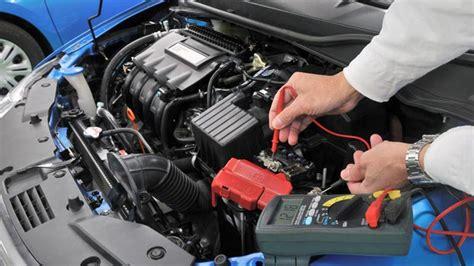 Newcastle Auto Electrics & Mechanical
