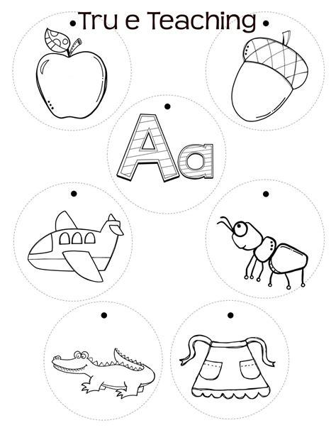 alphabet necklaces  images alphabet necklace