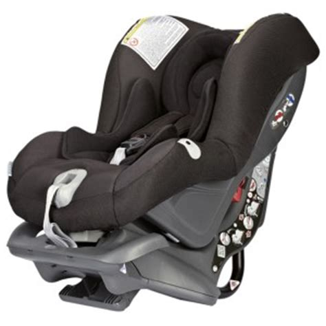 siege auto britax crash test britax class plus tests et avis d 39 experts mon