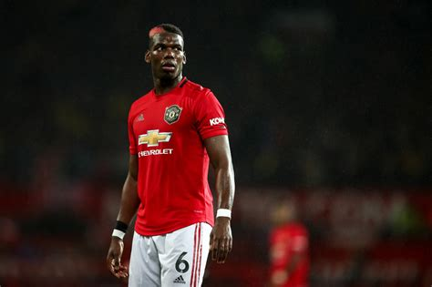 9,030,306 likes · 1,643,078 talking about this. Manchester United dealt yet another Paul Pogba twist
