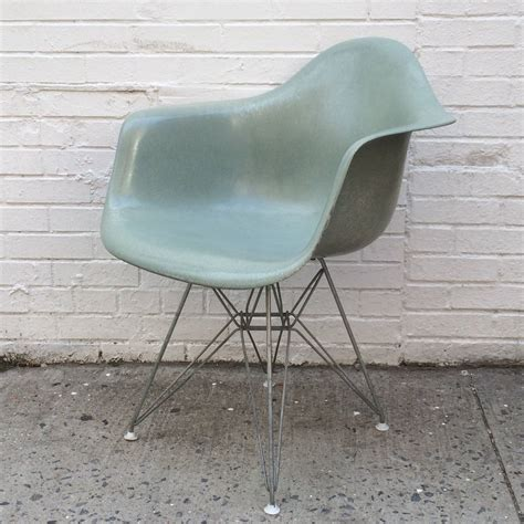 seafoam green desk chair near mint herman miller eames seafoam green dar chair at