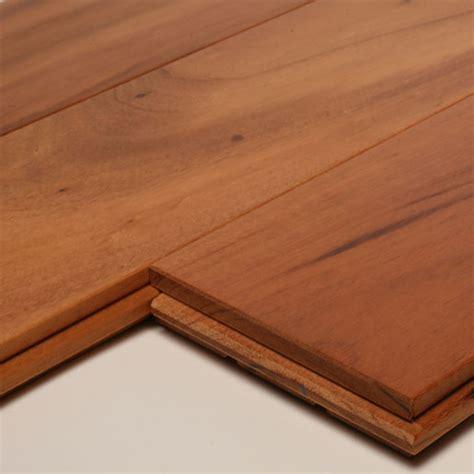 solid tigerwood flooring unfinished tigerwood flooring solid tiger wood hardwood floors