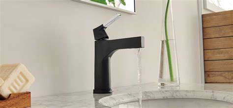 bathroom fittings  kitchen faucet brand  india