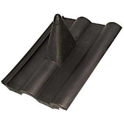 dachpfannen kunststoff schwarz mastziegel dachziegel frankfurter kunststoff in schwarz uv und k au