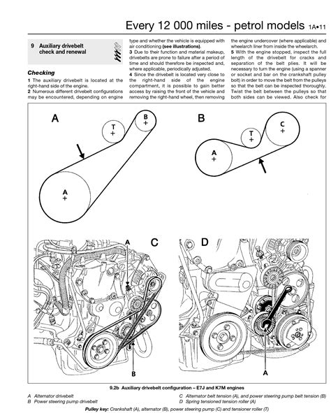 Renault Clio 1 4 Wiring Diagram by Renault Clio Alternator Wiring Diagram Wiring Diagrams List