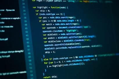 Software Computer Programming Code Developer Development Jobs