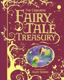 1000+ Images About Fairy Books For Children From Usborne