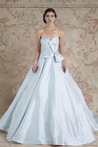 sareh nouri fall 2016 wedding dresses decor advisor With sareh nouri wedding dress