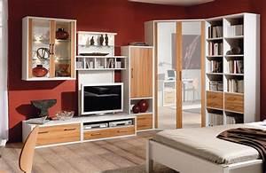 Xxl Möbel Online Shop : priess jugendzimmer kernbuche lichtwei m bel letz ihr online shop ~ Bigdaddyawards.com Haus und Dekorationen
