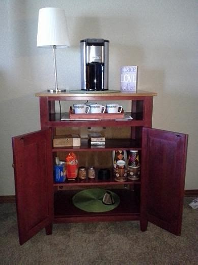 Mini fridges?   check out 10 answers, plus 1,458 reviews and 291 candid photos ranked #4 of 7 hotels in evanston and rated 4 of 5 at tripadvisor. The inside. Just missing the micro-mini fridge we ordered.   Coffee bar, Coffee center, Mini fridge