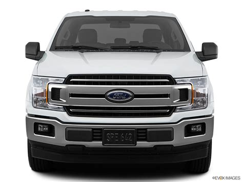 2018 Ford F 150 Prices, Incentives & Dealers   TrueCar