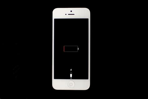 why did my iphone screen turn black image gallery iphone dead charging screen