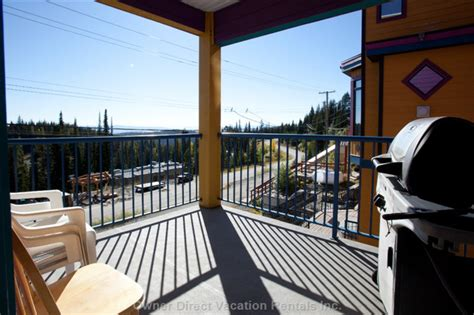 privately owned condo rentals  silver star owner direct