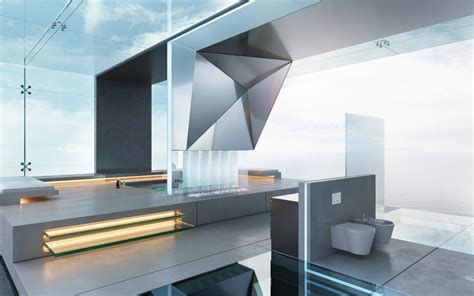 interior design visualizer modern bathroom inspiration