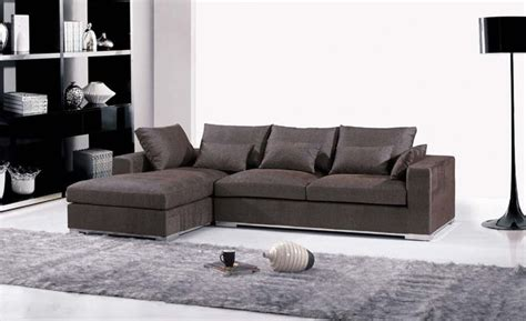 Contemporary L Shaped Sofa by 25 Best Ideas About L Shaped Sofa On L