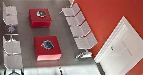 chaise salle d attente 100chaises mobilier professionnel salle d 39 attente
