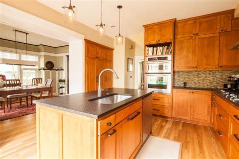 Hgtv Kitchen Design App by Search Viewer Hgtv