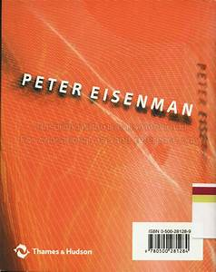 Diagram Diaries Peter Eisenman Pdf