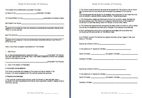 Trust Agreement Template Uk by Free Contract For Deed Trendy Real Estate Trust Agreement