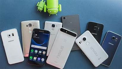 Smartphones Budget Android 300 Smartphone Phone Mobile