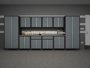 Ningbo schwere metall garage schrank f r garage for Schrank garage