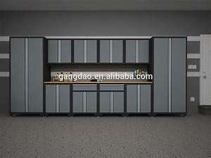 Ningbo schwere metall garage schrank f r garage for Schrank garage
