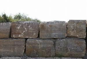 Steine Für Gartenmauer : hohlsteine fur gartenmauer best steine fur gartenmauer ~ Michelbontemps.com Haus und Dekorationen