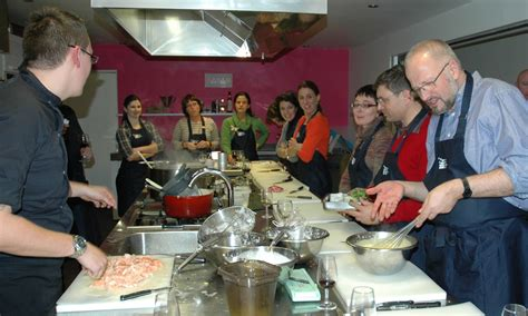cours de cuisine 92 cours de cuisine toutes nos activités longitude 7