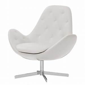 Möbel Farbe Weiß : wei sessel und weitere m bel g nstig online kaufen bei ~ Sanjose-hotels-ca.com Haus und Dekorationen