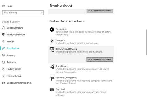 fix error code 0x80248014 in windows 10
