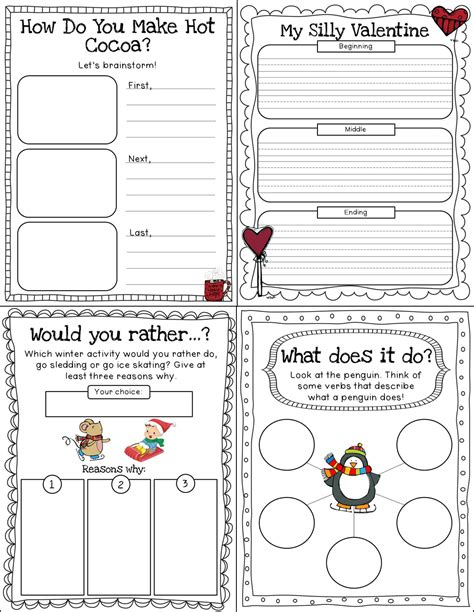 free coloring pages of grade rhyming