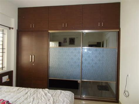 Interior Cupboards by Polished Modern Built In Bedroom Cupboard Designs For