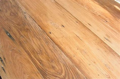 linoleum flooring thickness look at woods and flooring contractors on pinterest