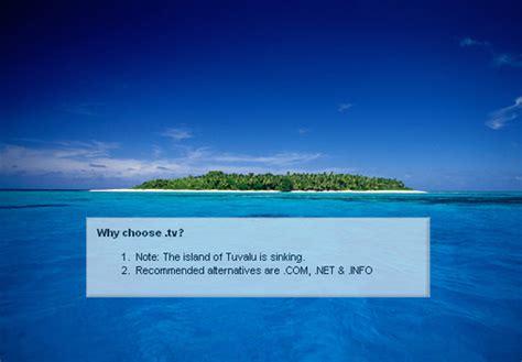godaddy tells    buy tv domains  tuvalu