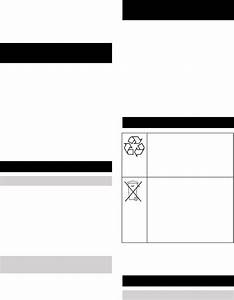Kärcher Hochdruckreiniger Schaltet Nicht Ein : handleiding karcher hd 6 15 c pagina 7 van 384 dansk deutsch english espan l fran ais ~ Orissabook.com Haus und Dekorationen