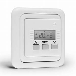 Rolladen Smart Home : rolladen zeitschaltuhr micro ultrawei ab 29 90 eur ~ Lizthompson.info Haus und Dekorationen