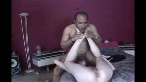 Israeli Big Cock Fuck German Sexy Pussy Wife Vagina