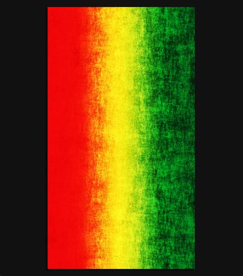 rasta colors rasta colors hd wallpaper for your iphone 6 spliffmobile