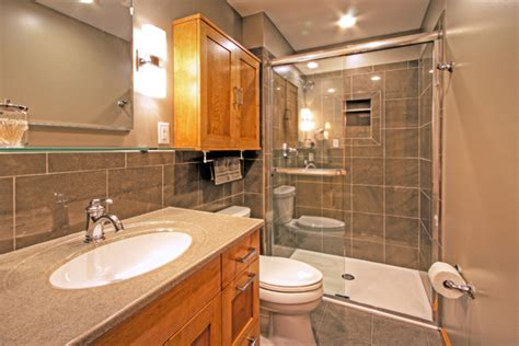 small bathroom remodel cost st louis remodel ideas